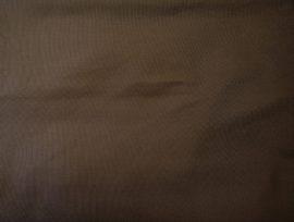 Filc fenyőfa dekoráció 2cm x 4cm