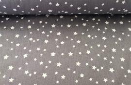 Pamut 160 cm széles textil méteráru cicás kutyás mintával türkiz-rózsaszín színben