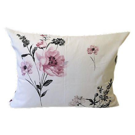Alize angora gold kötőfonal - 67