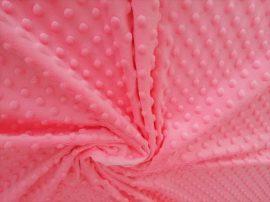 Eszterházi kockás gyapjú szövet - 140 cm