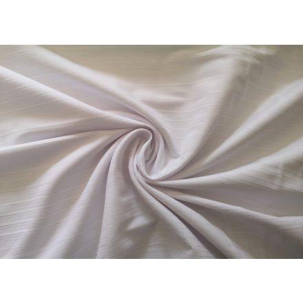 Sötétkék fényes jersey textil - 160 cm