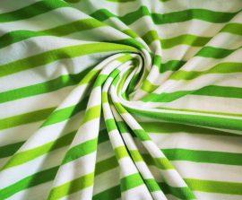 Szürke - rózsaszín állat mintás flanel textil - méteráru 160 cm
