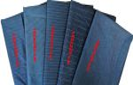 Pamut gyerek textil - méteráru bézs állat mintás.