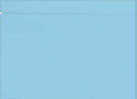 Unikornis mintás pamut textília 160 cm széles.