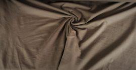 Levendula mintás dekor textilia, 140cm széles.