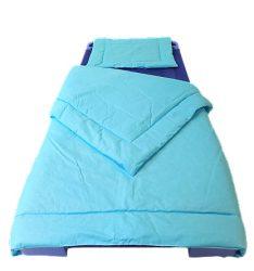 Vasalható, varrható alma applikáció 5 cm.