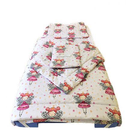 Alize diva batik fonal 5740