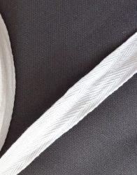 Köpper szalag fehér - 30 mm