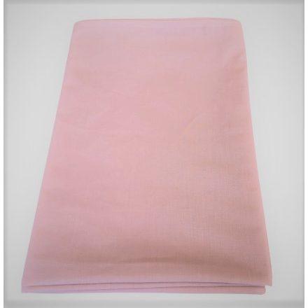 A 4 dekor filclap - barkácsfilc piros színben, 20x30 cm.