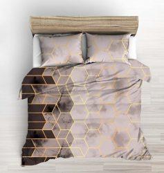 Silber Jeans varrógéptű 90 - 100 - 110
