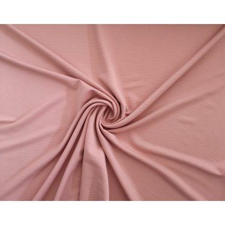 Autó - maci mintás pamutvászton textília.