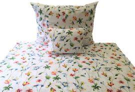 Fekete kockás mintás, vékony gyapjú tartalmú kevertszálas textil, 150 cm széles