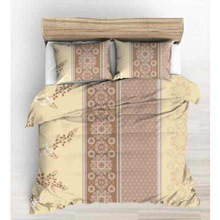Bézs színű Yarn Art creative fonal (233)