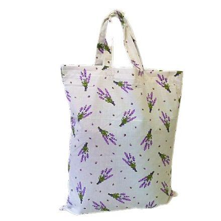 Vajszínű alapon sárga-zöld csíkos textil lurex szálas beszövéssel - 160 cm