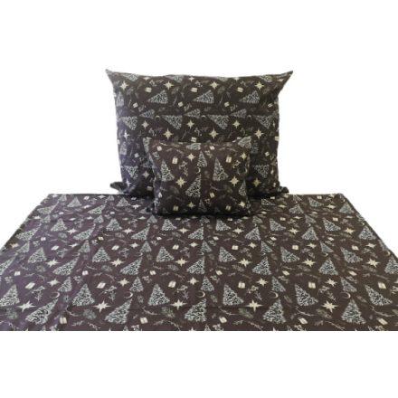 Rózsaszín Alize baby sekerim fonal (246)