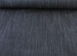 Tetra pelenka méteráru - rózsaszín alapon sötétkék csillagos