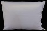 Gobelin - rózsaszín - lila orgona mintával 18x24 cm