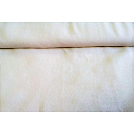 Pink Puntó textil - 145 cm