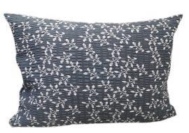 Yarn Art Macramé Cotton fonal piros - 772