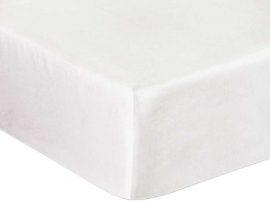 Pamutvászon -  színes járműves mintával - 160 cm