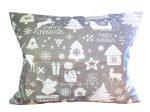 Kalocsai mintás pamutvászon textil - méteráru.