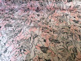 Bézs színű Alize Burcum Klasik fonal (368)