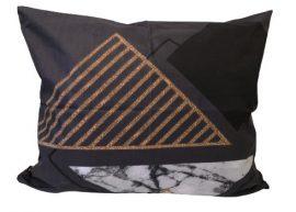 Zöld pillangó mintás grosgrain szalag