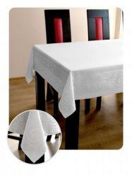 Asztalterítő, terítő, abrosz kerek 120 cm.