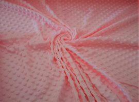Ágytakaró 240x260 cm ezüstszürke - fekete.