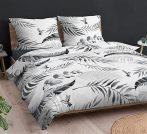 Pókember - Spiderman díszpárna