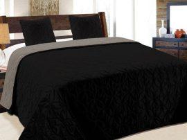 Elegáns ágytakaró szett 220x240 cm.