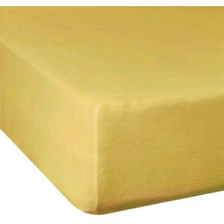 Fehér - szürke virág mintás 3 részes pamut ágynemű huzat