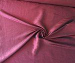 Apró flitteres csillogó textil fekete - ezüst - 110 cm