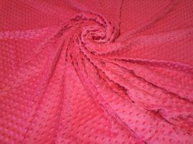 Drapp színű pamut törölköző 70x140 cm
