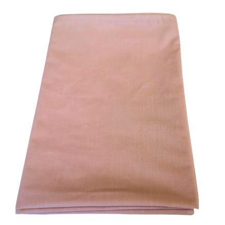 Fekete színű cipőfűző 150 cm hosszú 5 mm -es