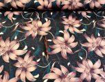 Polár, Wellsoft textil