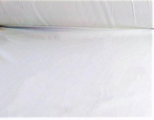 Minky textil - méteráru 160 cm széles - élénk rózsaszín 300 gr/m2